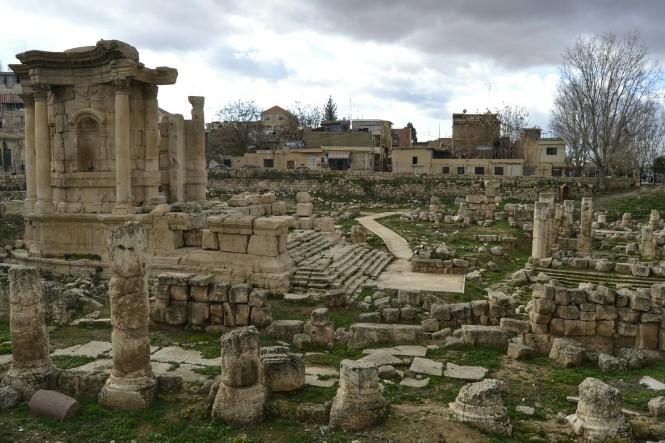2018-12-libano-baalbek-exterior-templo-venus-3