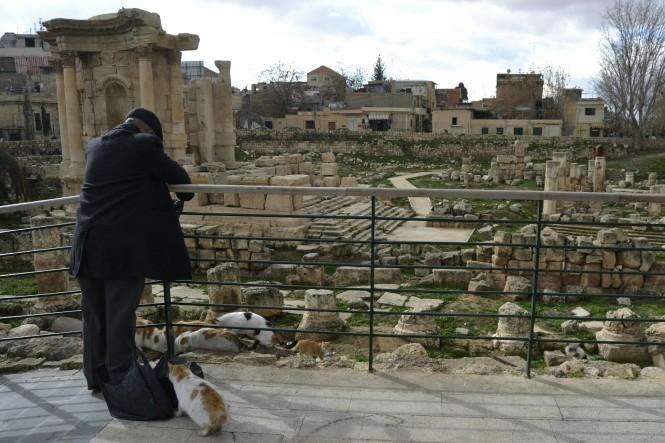 2018-12-libano-baalbek-exterior-templo-venus-4.jpeg