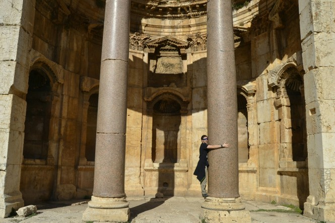 2018-12-libano-baalbek-gran-patio-11.jpeg