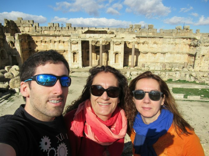 2018-12-libano-baalbek-gran-patio-14.jpeg