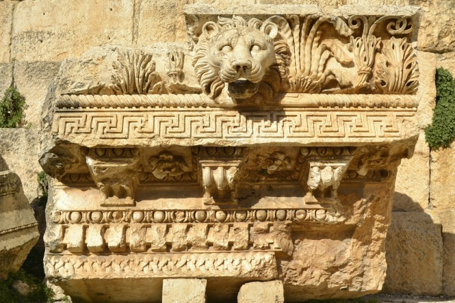 2018-12-libano-baalbek-gran-patio-26.jpeg