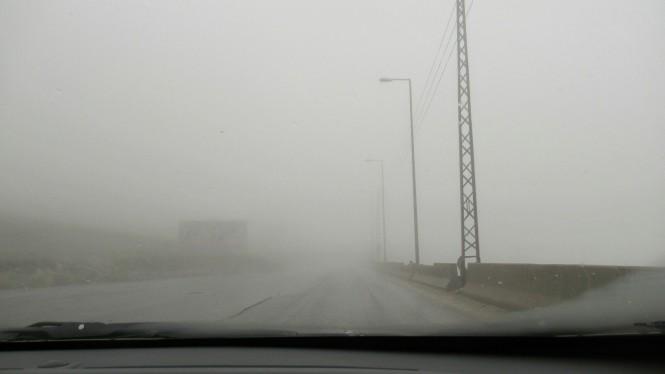 2018-12-libano-baalbek-lakkis-viaje-taxi-niebla.jpeg