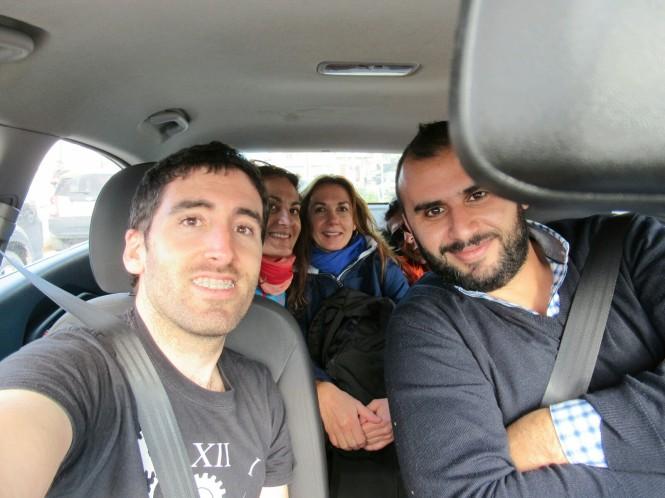 2018-12-libano-baalbek-lakkis-viaje-taxi-reda