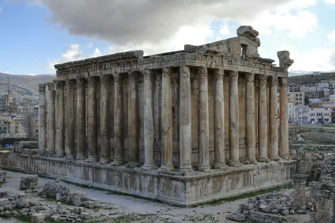 2018-12-libano-baalbek-templo-baco-01.jpeg