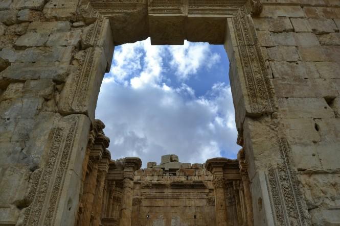 2018-12-libano-baalbek-templo-baco-06.jpeg