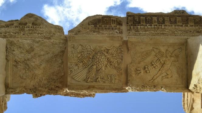 2018-12-libano-baalbek-templo-baco-09.jpeg