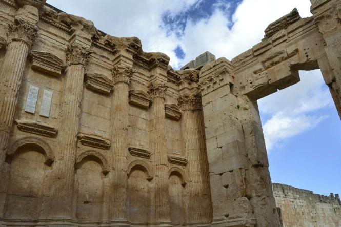 2018-12-libano-baalbek-templo-baco-12
