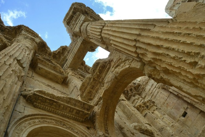 2018-12-libano-baalbek-templo-baco-15.jpeg