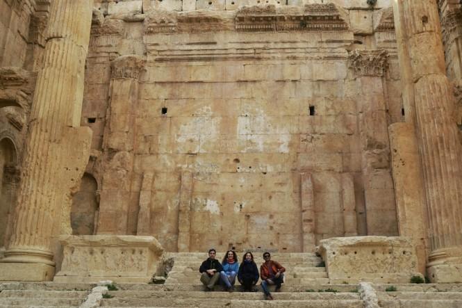 2018-12-libano-baalbek-templo-baco-16.jpeg