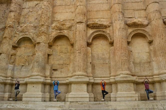 2018-12-libano-baalbek-templo-baco-17.jpeg