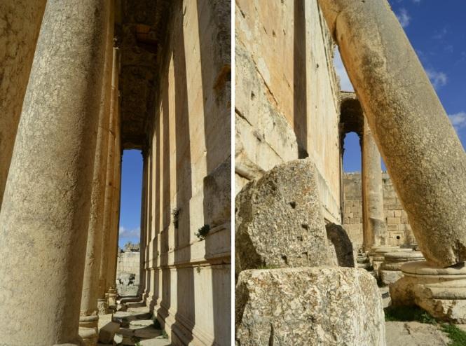 2018-12-libano-baalbek-templo-baco-20.jpeg
