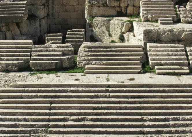 2018-12-libano-baalbek-templo-jupiter-01