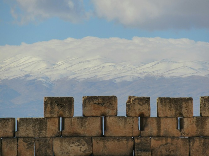 2018-12-libano-baalbek-templo-jupiter-03.jpeg