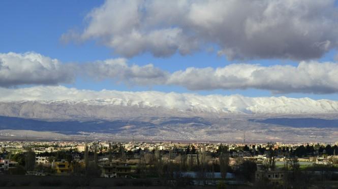 2018-12-libano-baalbek-templo-jupiter-04