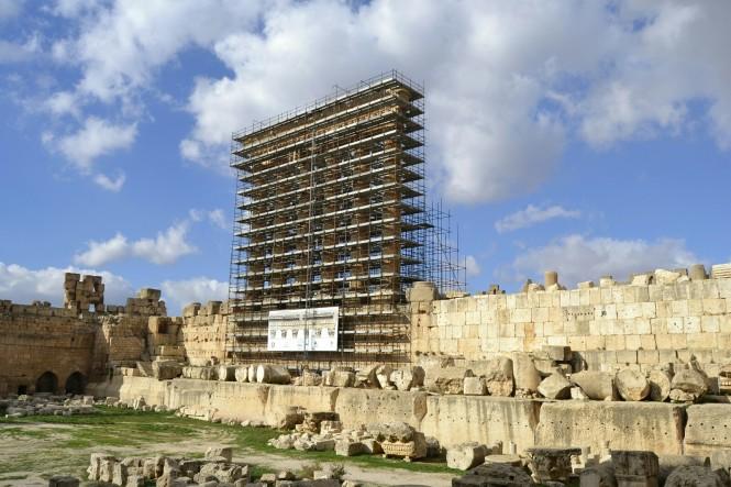 2018-12-libano-baalbek-templo-jupiter-08.jpeg