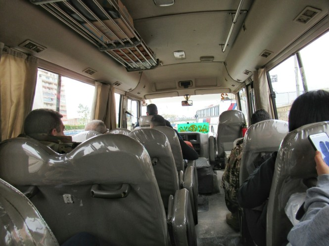 2018-12-libano-beirut-bus-kfar-him