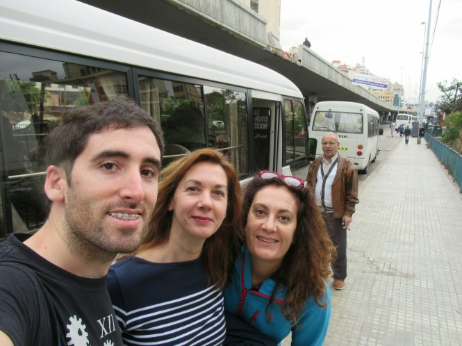 2018-12-libano-beirut-cola-bus-station-2