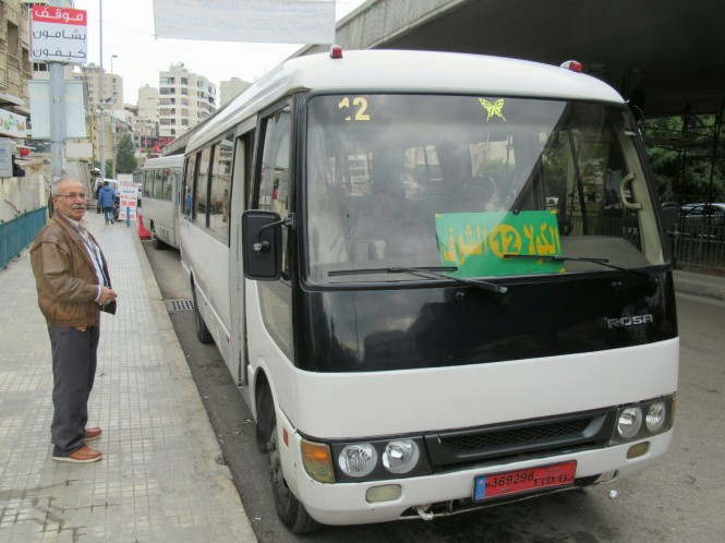 2018-12-libano-beirut-cola-bus-station-4