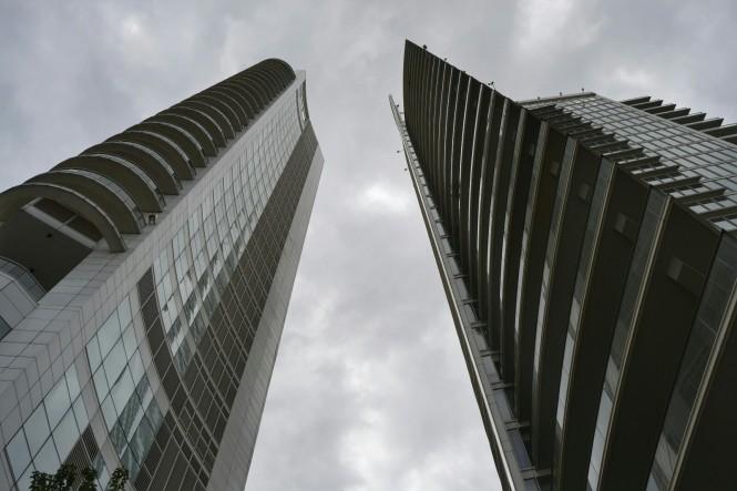 2018-12-libano-beirut-corniche-14-edificios.jpeg