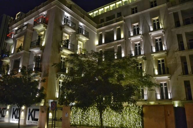 2018-12-libano-beirut-hamra-01-edificio-ricos.jpeg