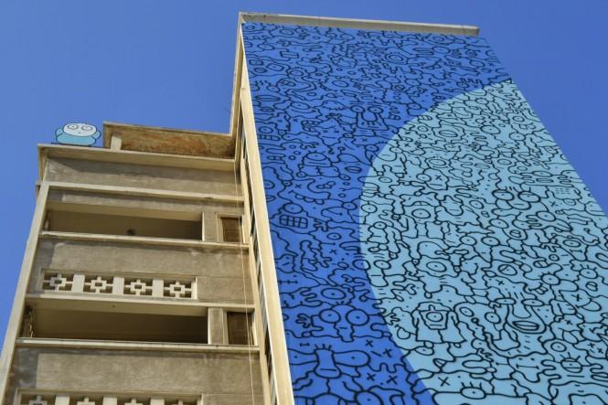 2018-12-libano-beirut-hamra-03-edificios.jpeg