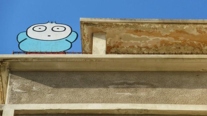 2018-12-libano-beirut-hamra-04-edificios.jpeg