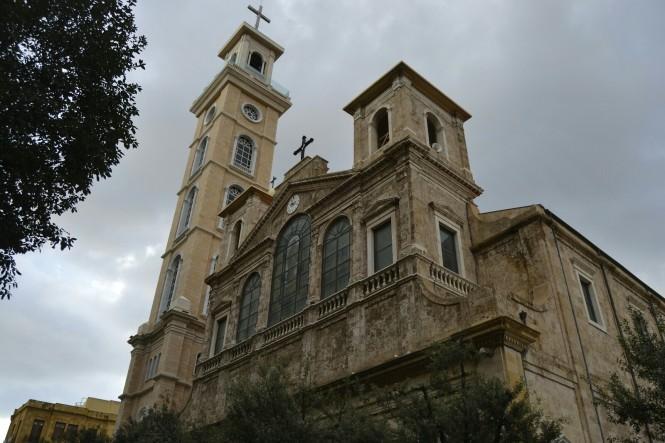 2018-12-libano-beirut-place-des-martyrs-01-catedral-maronita.jpeg