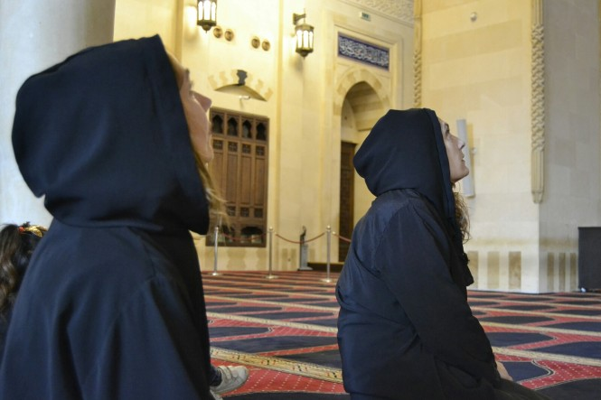 2018-12-libano-beirut-place-des-martyrs-11-mezquita-Mohammed-Al-Amin.jpeg