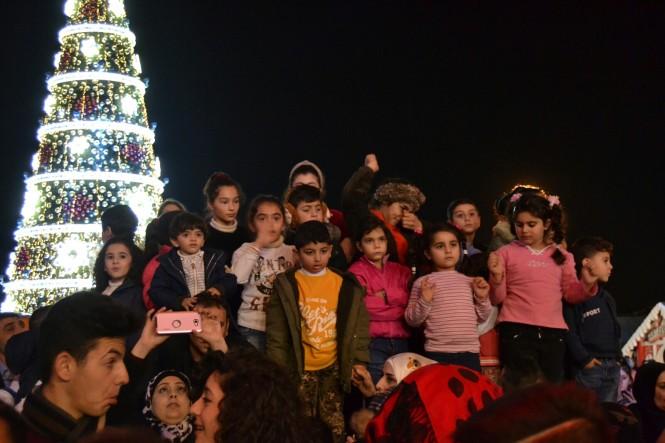 2018-12-libano-beirut-place-des-martyrs-13-dia-navidad.jpeg