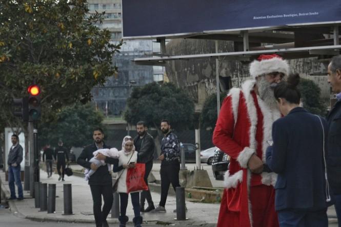 2018-12-libano-beirut-place-des-martyrs-17-manifestacion