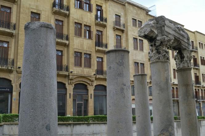 2018-12-libano-beirut-place-des-martyrs-21-ruinas-romanas