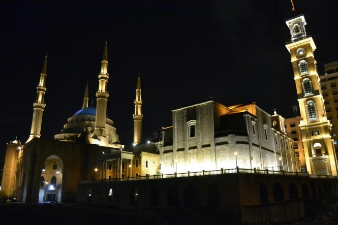 2018-12-libano-beirut-place-des-martyrs-22-vistas-desde-catedral-griega-ortodoxa.jpeg