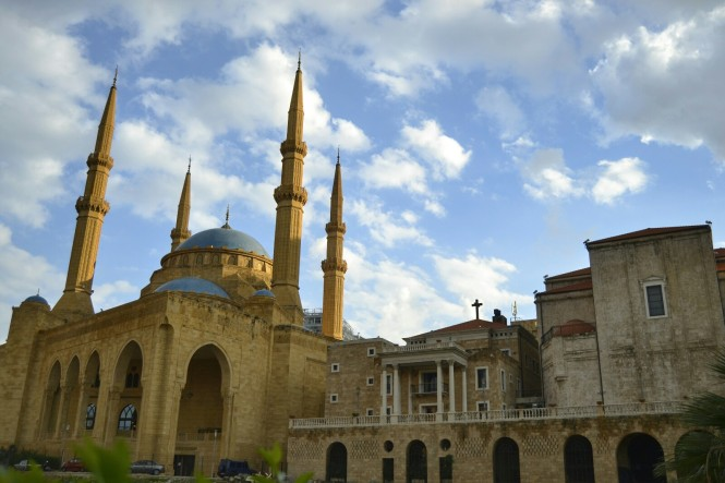 2018-12-libano-beirut-place-des-martyrs-23-vistas-desde-catedral-griega-ortodoxa.jpeg