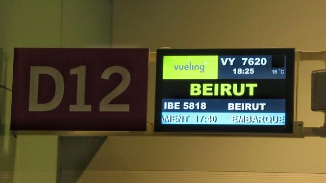 2018-12-libano-beirut-vuelo-espana.jpeg
