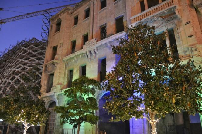 2018-12-libano-beirut-Zoco-edificio-zaha-hadid-ruinas