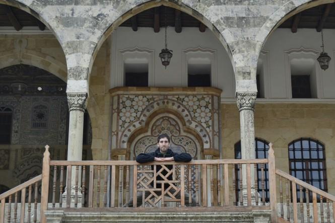 2018-12-libano-beiteddine-dar-al-wousta-exterior-10.jpeg