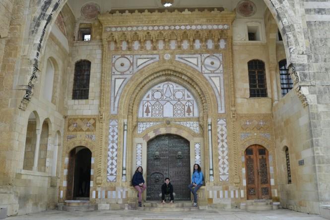 2018-12-libano-beiteddine-dar-al-wousta-exterior-19.jpeg