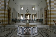 Palacio de Beiteddine