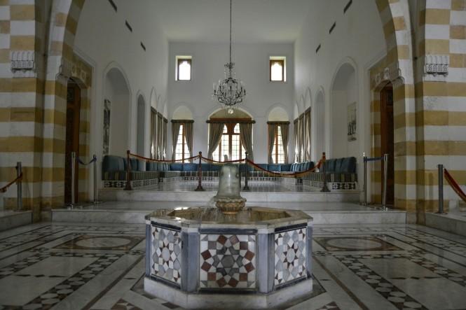 2018-12-libano-beiteddine-dar-al-wousta-interior-01