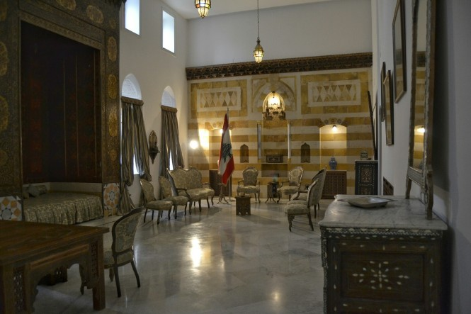 2018-12-libano-beiteddine-dar-al-wousta-interior-03