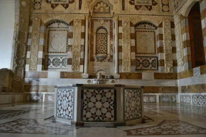 2018-12-libano-beiteddine-dar-al-wousta-interior-07