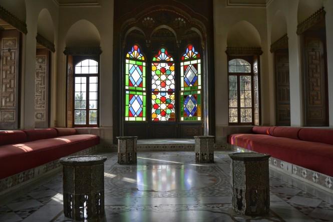 2018-12-libano-beiteddine-dar-al-wousta-interior-09