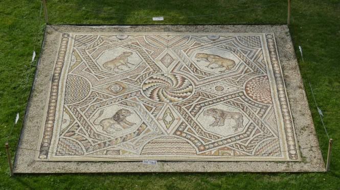 2018-12-libano-beiteddine-establos-mosaicos-3
