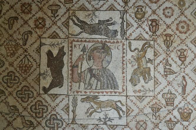 2018-12-libano-beiteddine-establos-mosaicos-4