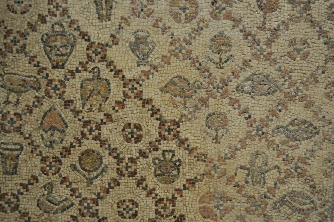 2018-12-libano-beiteddine-establos-mosaicos-8