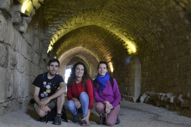 2018-12-libano-byblos-castillo-cruzados-08.jpeg