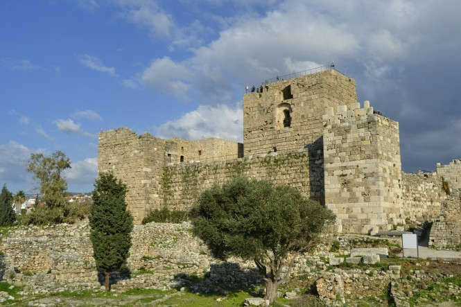 2018-12-libano-byblos-castillo-cruzados-09.jpeg