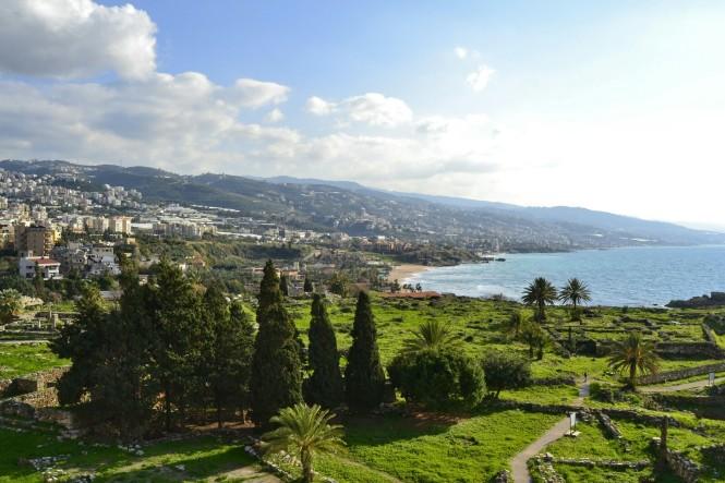 2018-12-libano-byblos-castillo-cruzados-10.jpeg