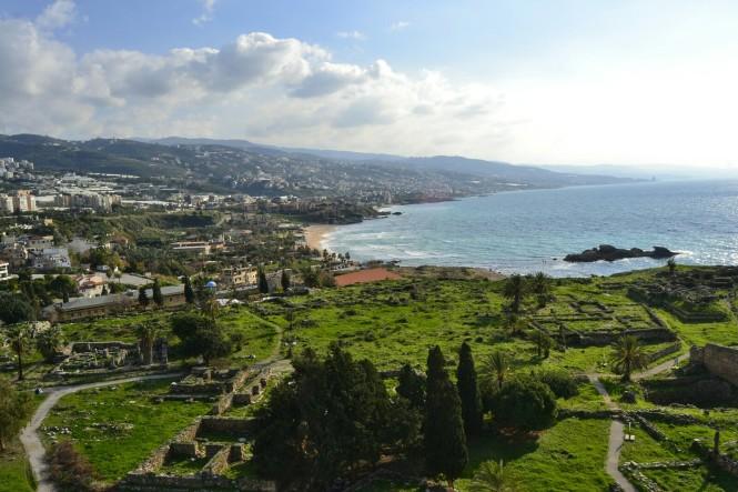 2018-12-libano-byblos-castillo-cruzados-11.jpeg