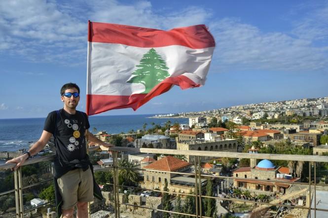 2018-12-libano-byblos-castillo-cruzados-16